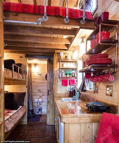 Storage Ideas For Tiny Bathrooms tiny house inside bathroom crowdbuild for