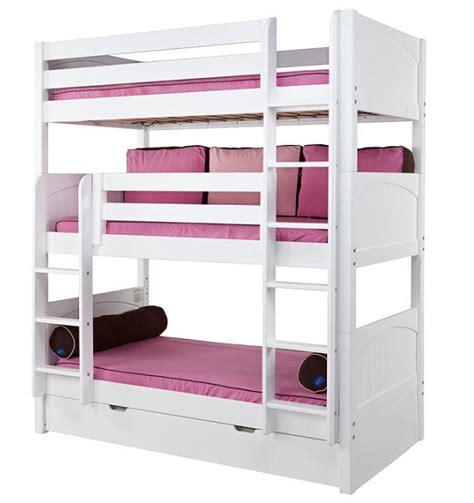 bunked bed types of bunk beds and loft beds frances hunt