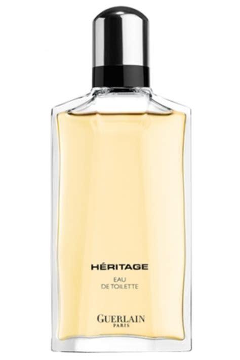 heritage eau de toilette guerlain cologne a fragrance for 1992