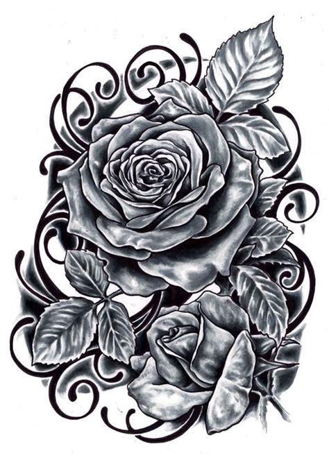 12 best tattoos images on pinterest skull tattoos