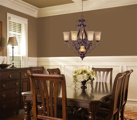 lighting for dining room ideas dining room lighting ideas and arrangements twipik
