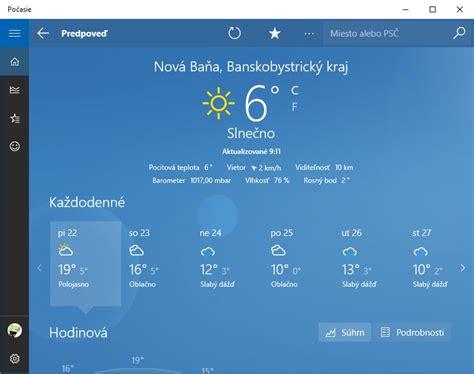 free home design app for windows home design apps for windows best free home design