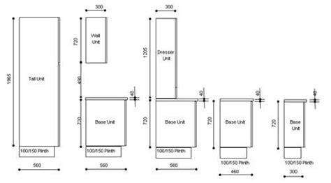 what is the standard height of kitchen cabinets what is the standard height for kitchen cabinets