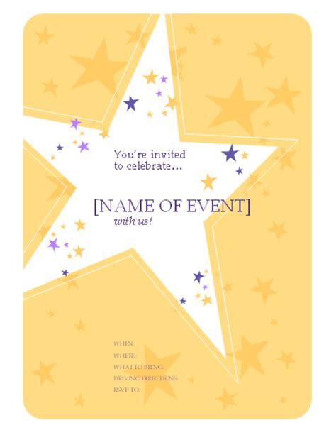 free printable flyers free printable flyers free flyer templates