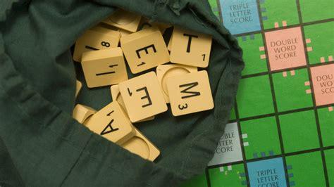 scrabble francais en ligne jeu de scrabble en fran 231 ais gratuit en ligne et 224 t 233 l 233 charger