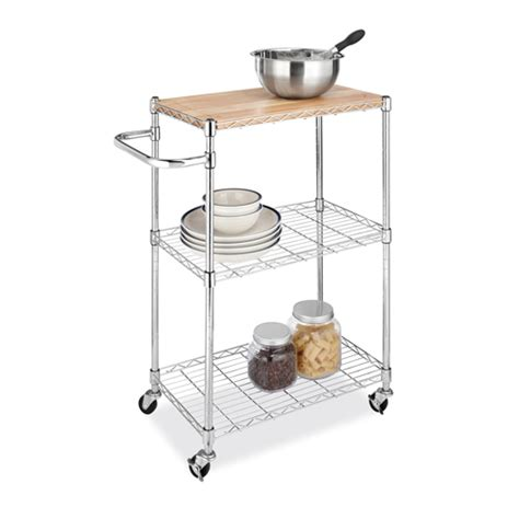 kitchen island rolling cart rolling kitchen island cart in kitchen island carts