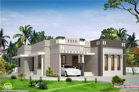 Narrow Home Floor Plans new single story home plans house design ideas