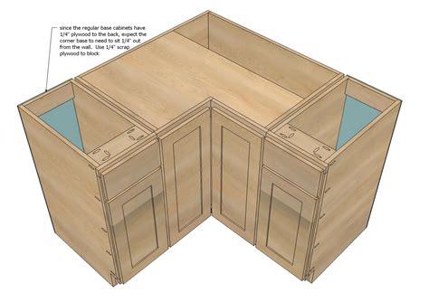 corner kitchen base cabinet corner base kitchen cabinet