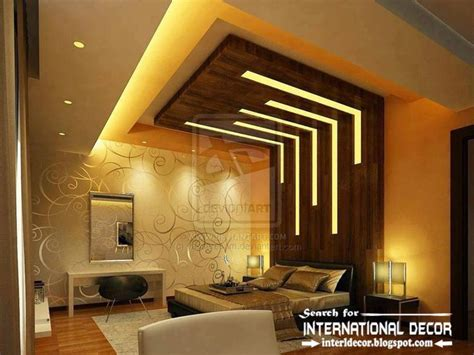 bedroom ceiling design best 25 false ceiling design ideas on false