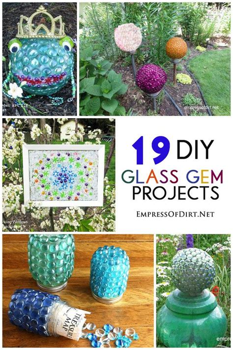 glass for craft projects 1251 best images about garden on bird