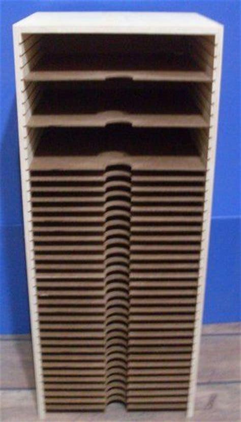 12x12 craft paper storage 25 unique paper storage ideas on desk