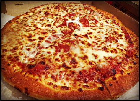 pizza hut win 3 14 years of free pizza hut by answering 3 math