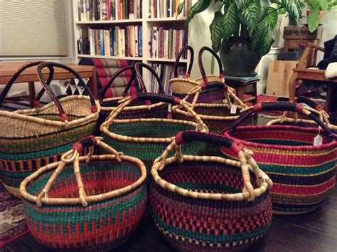 knitting shops vancouver baskets three bags yarn store vancouver canada
