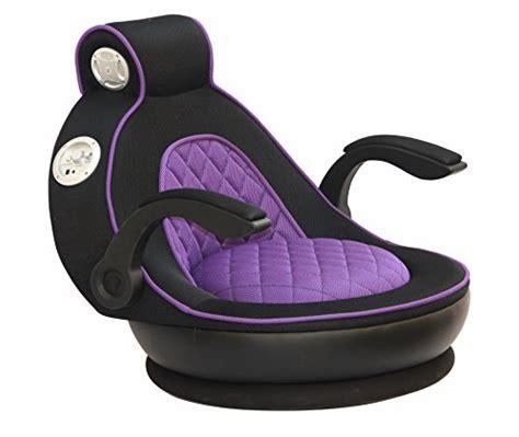 th?id=OIP.5KBQeD8EsZscPk-lgDq0sgHaFo&rs=1&pcl=dddddd&o=5&pid=1 office bean bag chairs - Bean Bag Office Chair ? adammayfield.co