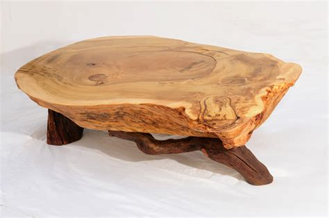 Marble Coffee Table And End Tables Images. 39 Coffee Table Decor Ideas An Inspirational Guide