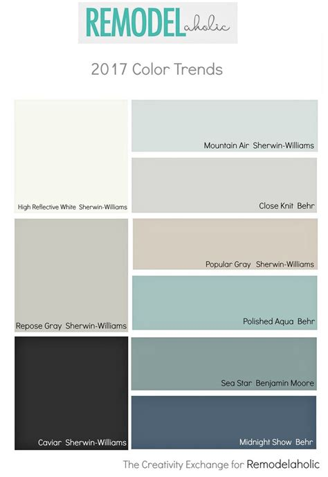 behr paint colors seafoam the 25 best aqua paint colors ideas on