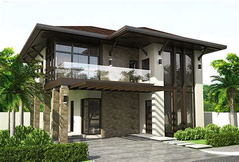 design house business model robinsons homes house design collection creating a