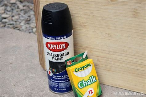 spray painter and prepper save on prepping supplies tax free and on sale the