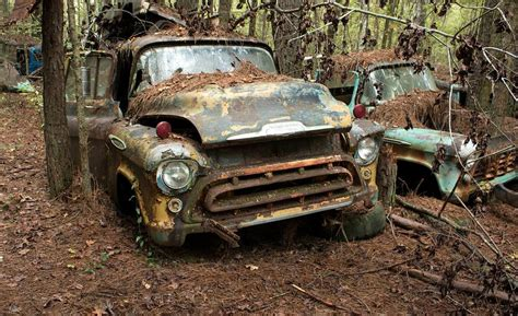Graveyard Classic Car Wallpapers For Desktop by Car Wallpapers Vehicles Hq Car Pictures 4k
