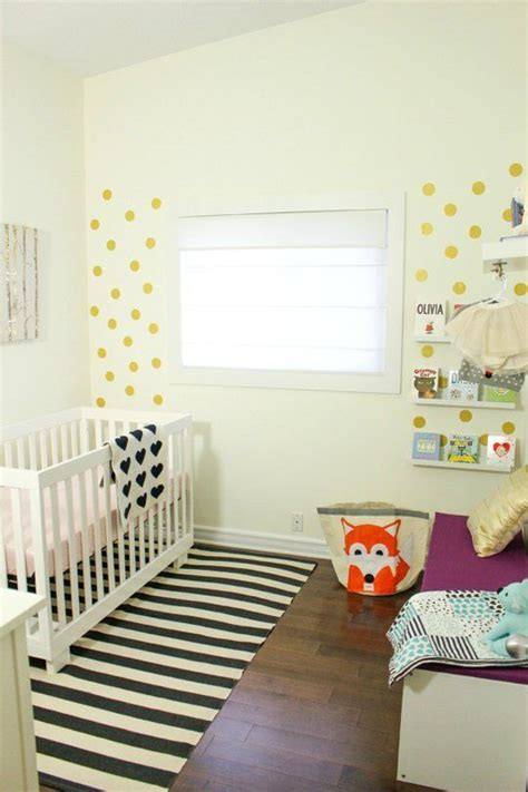 baby modo crib 17 best images about babyletto modo crib on