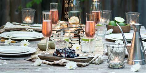 dinner for formal dinner table settings dining etiquette guide