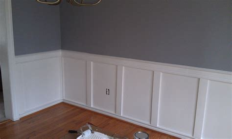 beaded wainscoting wainscot panels lowes fashionwall in x ft edge and center