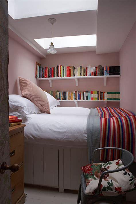 Small Bedroom Design Inspiration Bedroom Inspiration Farrow