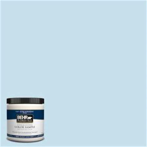 behr paint colors sky blue behr premium plus 8 oz pph 40 lovely blue sky interior