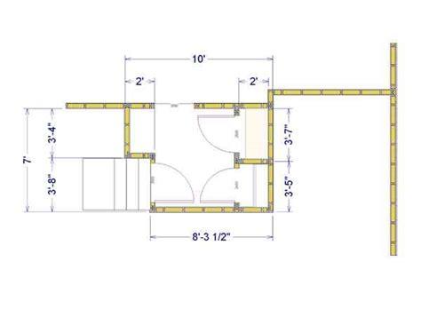 floor plans with mudroom mudroom floor plans decor ideasdecor ideas