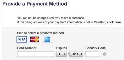 how to make apple id with debit card how to create an apple id for free without credit card