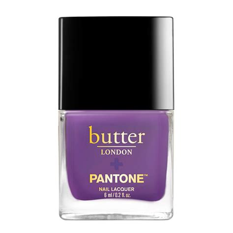 pantone color of year pantone color of the year 2018 has been revealed and