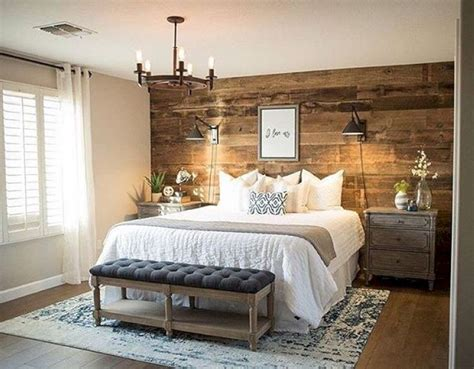 ideas for designing a bedroom best 25 master bedroom decorating ideas ideas only on