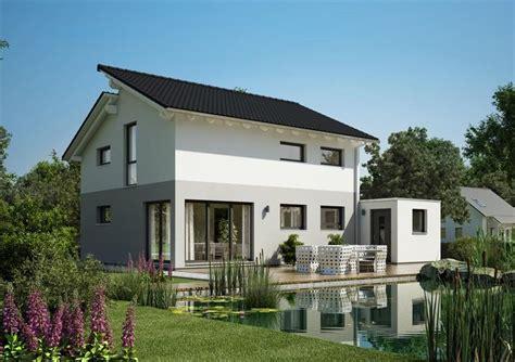 Danwood Haus Nachteile by Beeindruckende Moderne Zeitgem 228 223 Es Pultdach Und Modern