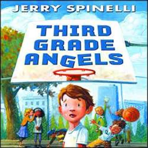 third grade picture books third grade audio book playaway unabridged