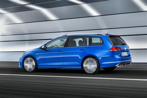 official 2015 volkswagen golf r gallery 2015 volkswagen golf r estate