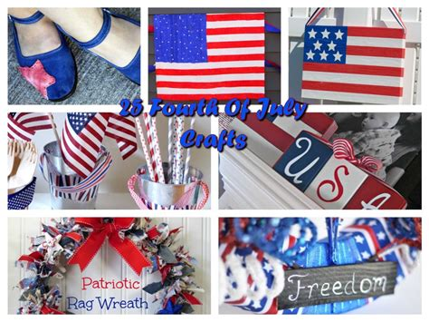 4th of july crafts fourth of july archives momstart