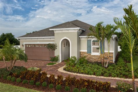 exterior house paint colors in florida tips on choosing the right exterior paint colors for