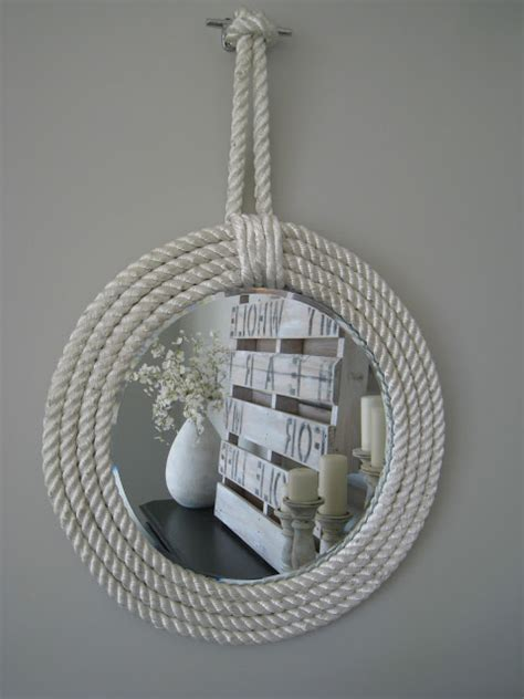 mirror craft projects diy mirror frames ideas to do at home