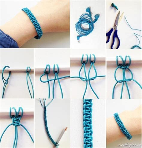 step by step jewelry useful step by step ideas how to create a fashionable