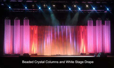 Wall Gallery Ideas lighting beaded crystal