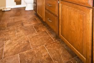 ceramic tile kitchen design ceramic tile flooring how to lay a tile floor todayus