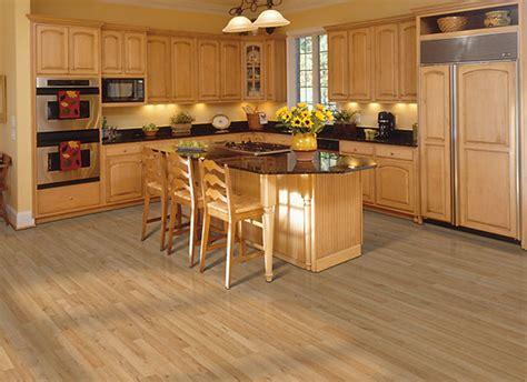 laminate floor in kitchen inspiring laminate flooring design ideas my kitchen