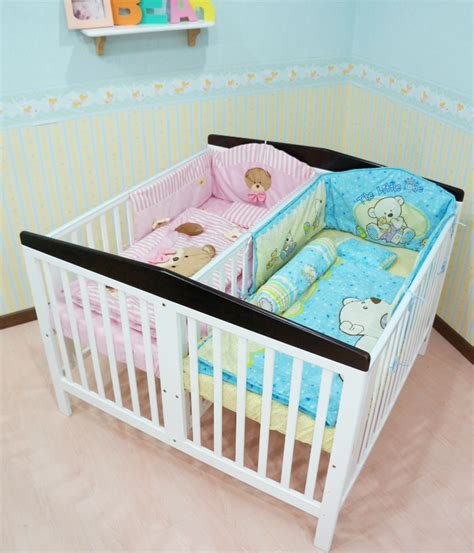 baby crib cot crib divider for creative ideas of baby cribs