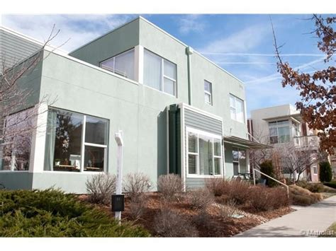 3 bedroom houses for rent in denver colorado the best 28 images of 3 bedroom houses for rent in denver