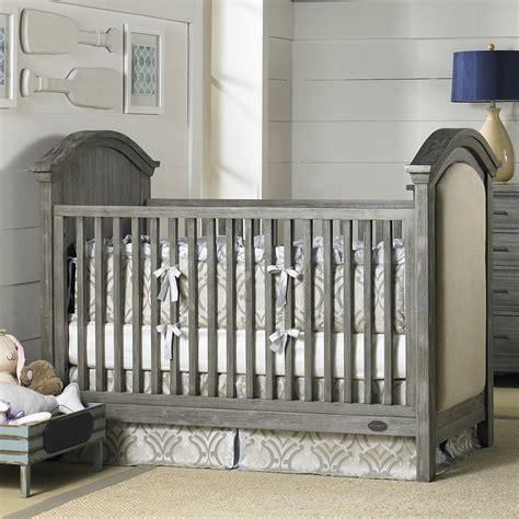 baby crib bed sets baby cribs modern cribs baby crib sets baby