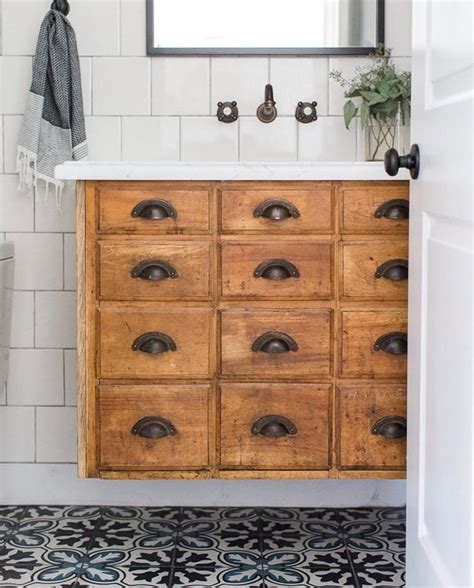 a bathroom vanity best 25 floating bathroom vanities ideas on
