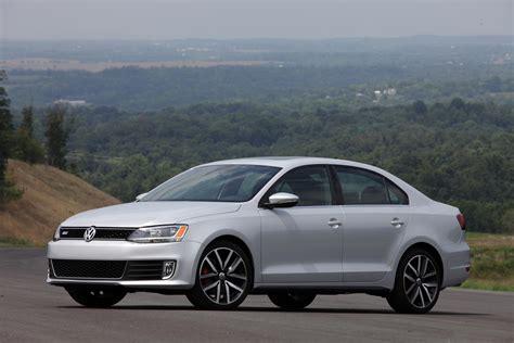 2012 Volkswagen Jetta Price by 2012 Volkswagen Jetta Conceptcarz