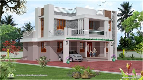 2 story house plans with 4 bedrooms 4 bedroom 2 story house exterior design home kerala plans