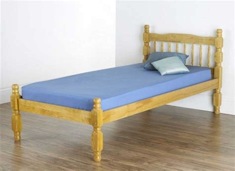 cheap bed frames with mattress cheap bedroom furniture size wooden bed