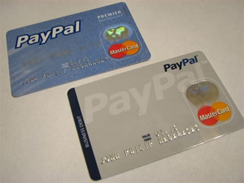 how to make a paypal card paypal debit card jaypeeonline